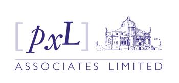 PXL Associates